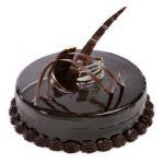1512628566_chocolaty-truffle-half-kg_1-350×350