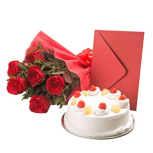 Roses-N-Cake-Hamper